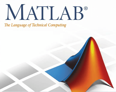 matlab for beginners 10 steps 2019