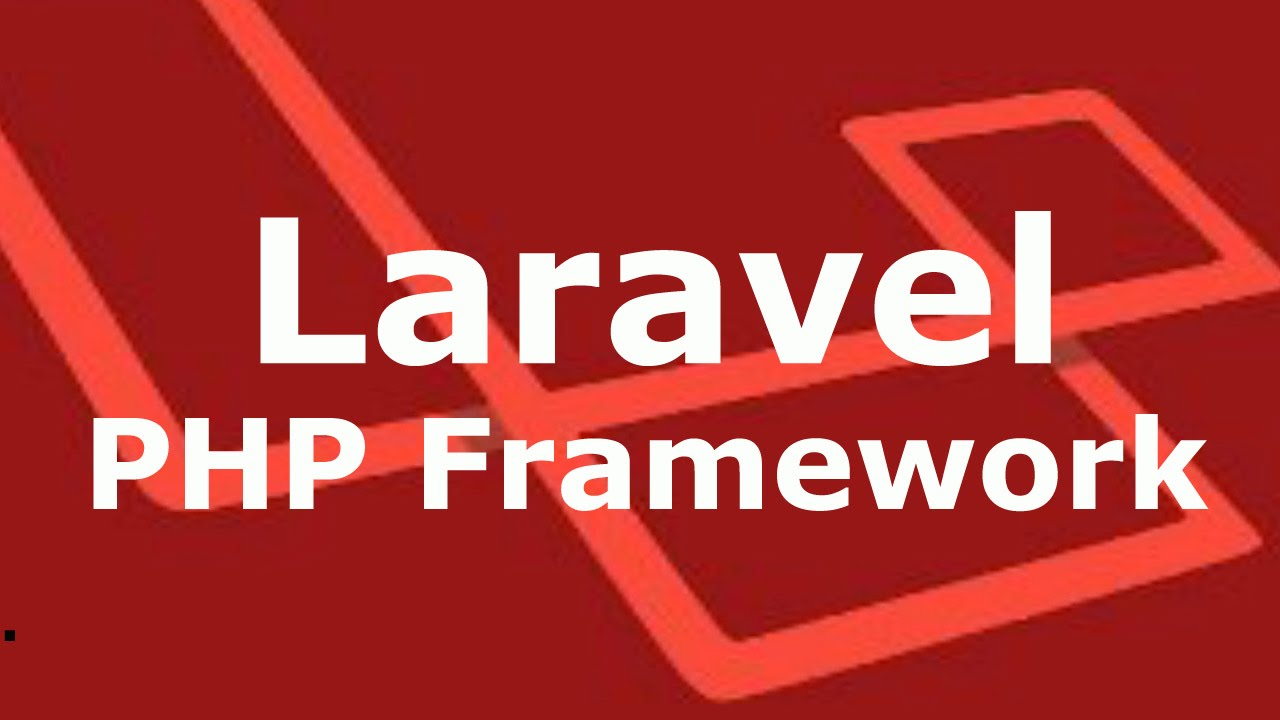 learn laravel