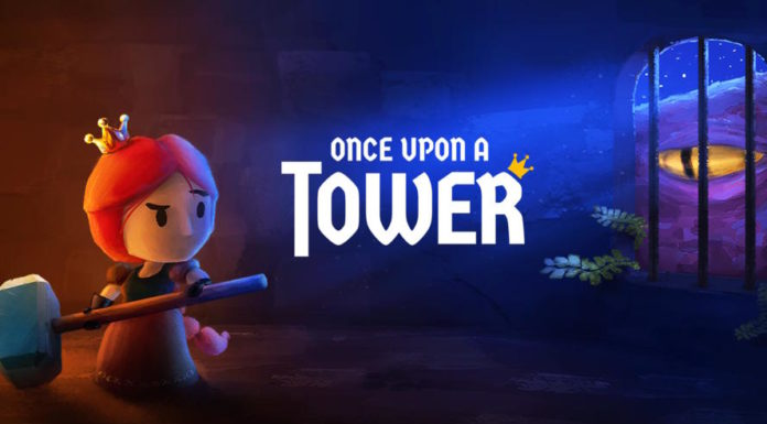 Once upon a Tower Tips Advanced Strategies