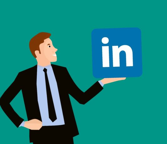 LinkedIn Account Manager User Permissions