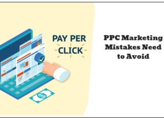 ppc marketing mistakes need to avoid