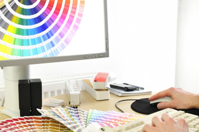 Where to Find High Quality Logo Design Clients