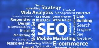9 Best SEO Tips to Rank in Google - CyberiansTech