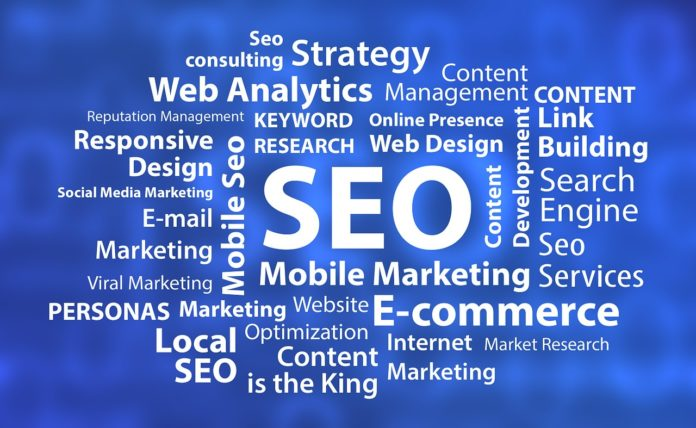 9 Best SEO Tips to Rank in Google - CyberiansTech
