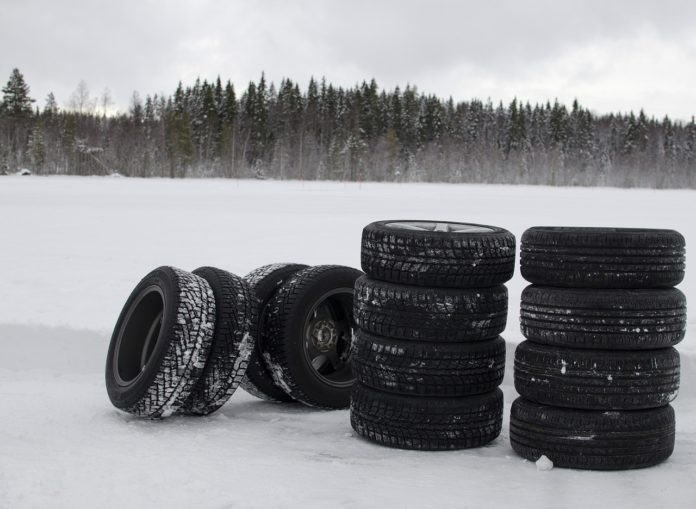 tips to know before buying tyres