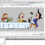 Top Animation Tools