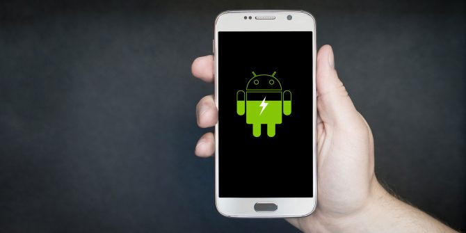 How To Keep Android Phone Safe