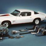 4 Qualities of a Car Maintenance Company