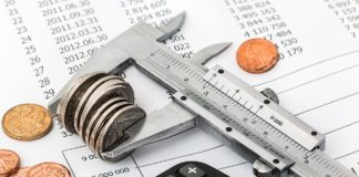 tips for a small budget investor