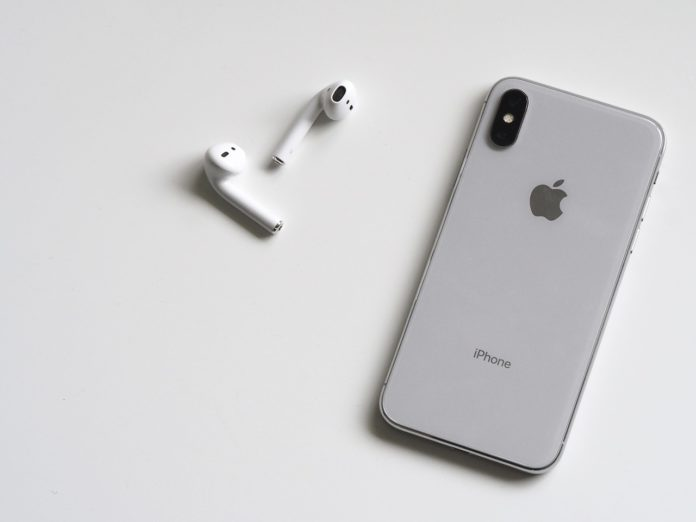 Amazon has 2019 Apple AirPods on sale for lowest price