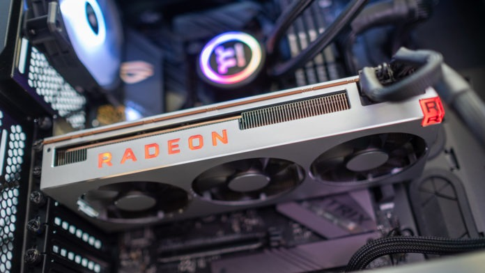 The best graphics cards for mining Bitcoin, Ethereum and more