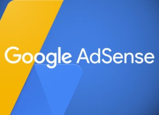 How To Get Adsense Account Approved Fast
