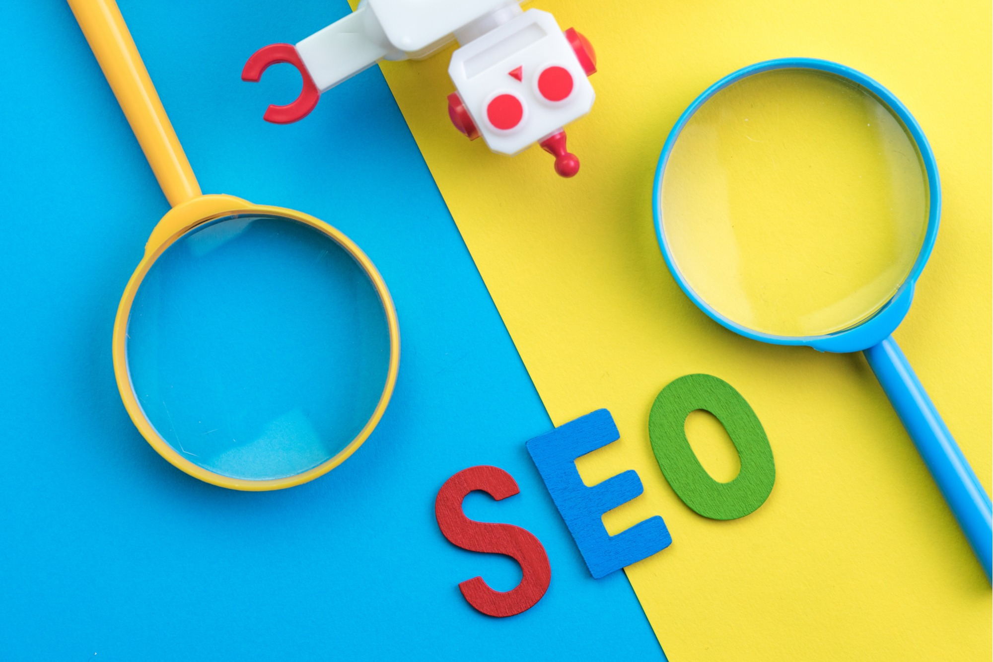 best way to improve seo rankings 2019