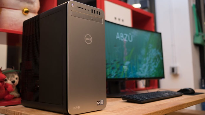 Best computer 2019: the best PCs we've tested - CyberiansTech