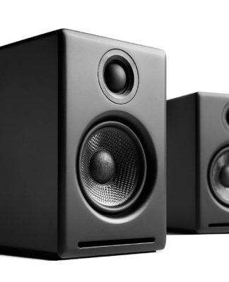 Best computer speakers 2019: best audio systems for your PC