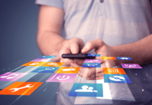 Mobile Applications Versus Mobile Websites