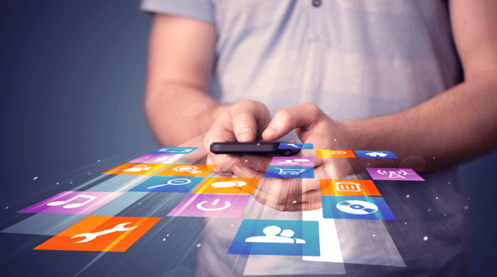 Mobile Applications Versus Mobile Websites