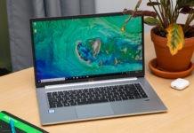 Best Acer laptops 2019