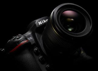 Best full-frame camera 2019: 10 advanced DSLRs