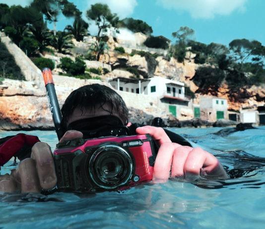Best waterproof camera 2019: 5 great rugged cameras