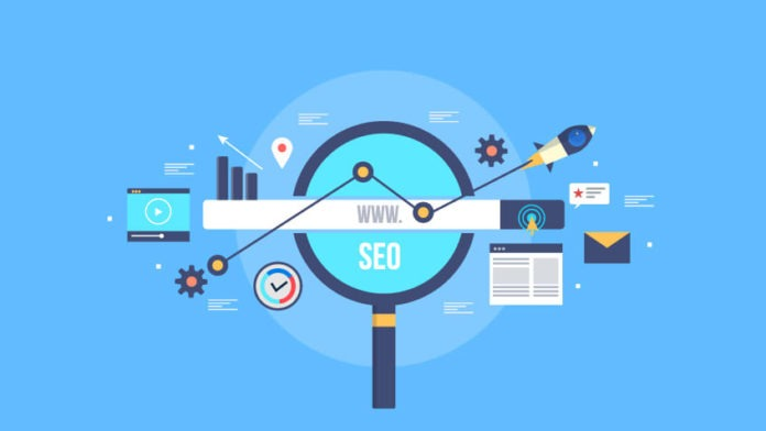 5 Effective SEO Techniques That Generate More Organic Traffic