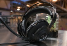 The best PC gaming headsets of 2019 - CyberiansTech