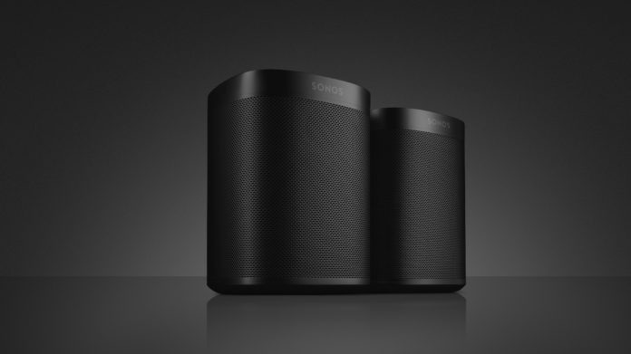The best wireless speaker 2019: find the best connected speakers for your home