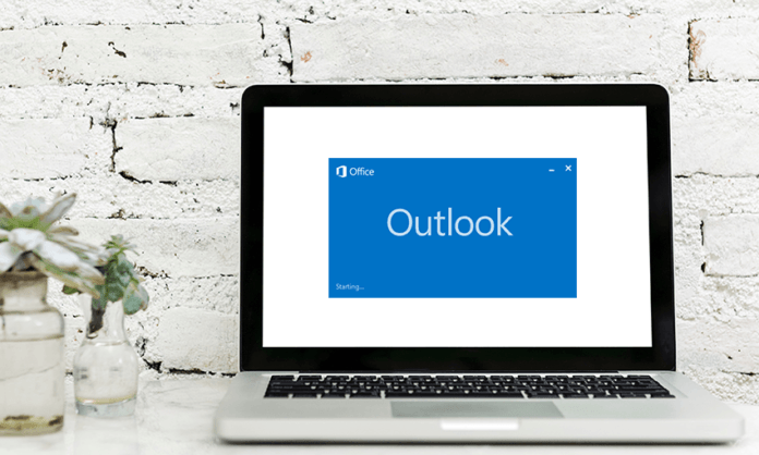 How We Can Import Excel to Outlook Contacts Just in 2 Minutes