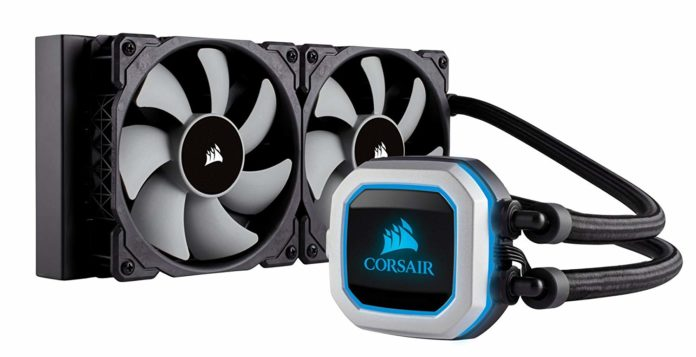 Best CPU cooler 2019: top CPU coolers for your PC
