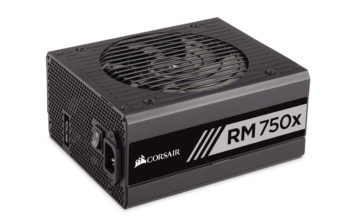 Best PC power supply 2019: top PSUs for your PC