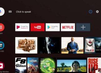 Best Smart TV 2019: every smart TV platform and which set does it best