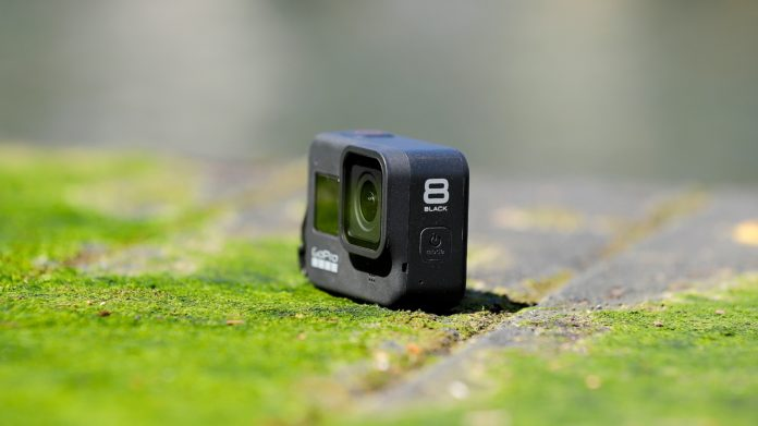 Best action camera 2019: 10 cameras for the GoPro generation