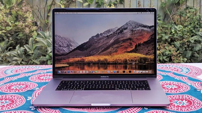 Best laptops for photographers in 2019