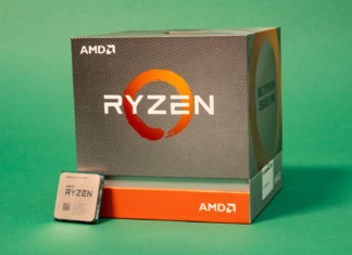 Best processors 2019: the best CPUs for your PC