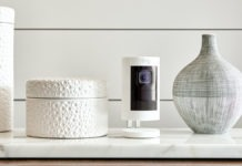 Best smart home devices 2019: get comfy with smart lighting