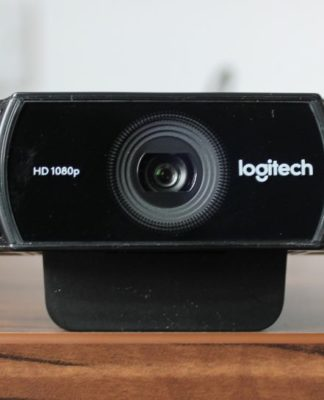 Best webcams 2019: the top webcams for your PC