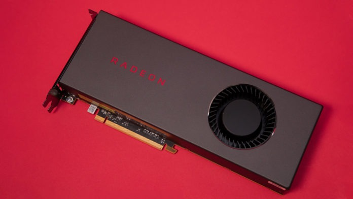 The best graphics cards 2019: all the top GPUs for gaming