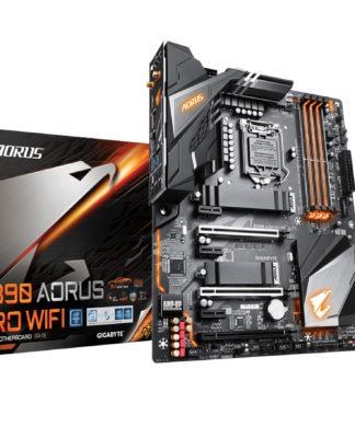The best motherboard 2019: the top Intel and AMD motherboard