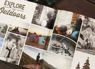 The best photo book service online 2019