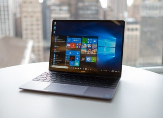The best student laptops: all the best options for school