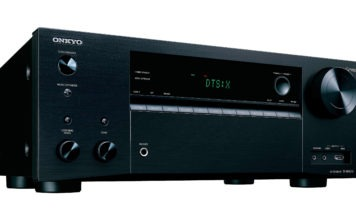 Best AV receivers 2019: which home cinema AV receiver should you buy?
