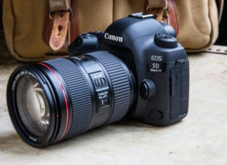 Best Canon camera 2019: 10 quality options from Canon's camera stable