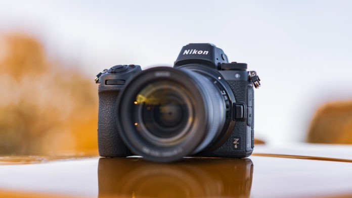 The best cameras