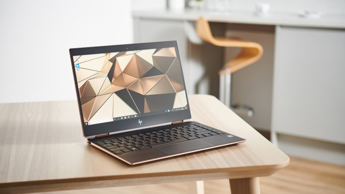 The best laptop for programming