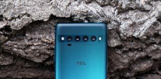 The TCL 10 Pro isn't the best phone of 2020, but it's exciting nevertheless