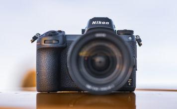 Best Nikon camera 2020