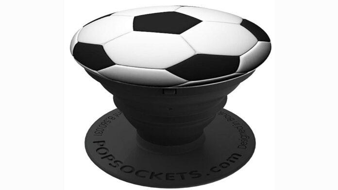Best PopSocket phone grips 2021