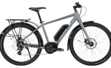 The electric bikes that could genuinely replace your car