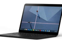 https://www.techradar.com/news/mobile-computing/tablets/windows-8-tablets-release-date-specs-and-prices-916134