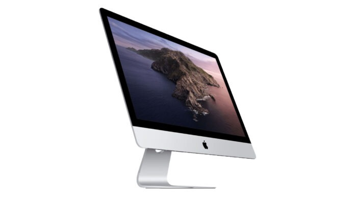Best PC for photo editing 2020